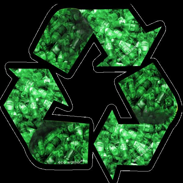 Környezeti Szempontok a PET flakon Gyártásban